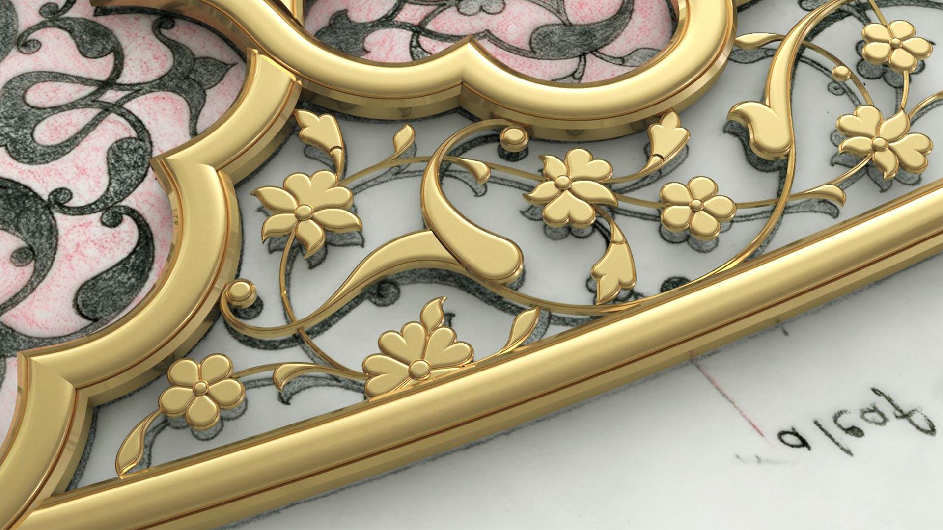 Floral_Design_02