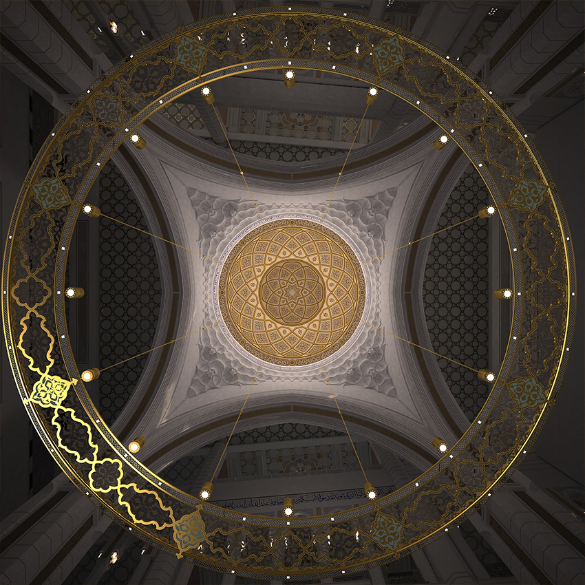 ceremonial_dome1