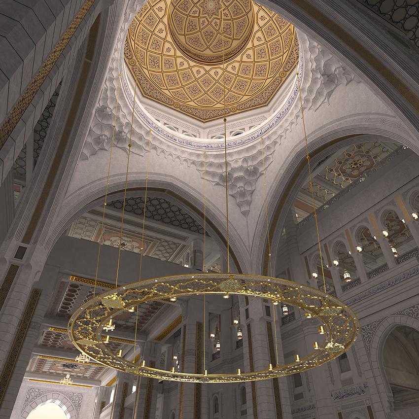 ceremonial_dome2