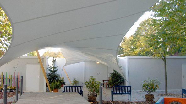 International School - Stuttgart,  Deutschland