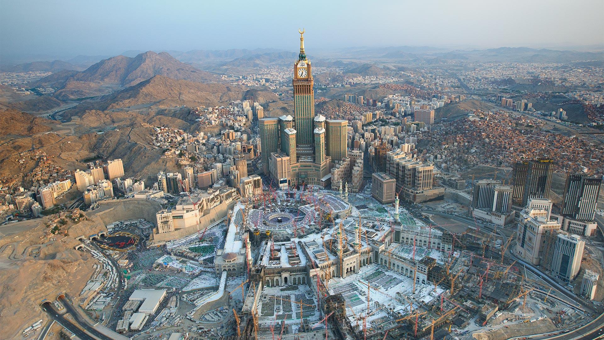 SL_Rasch_Mekkah_Time