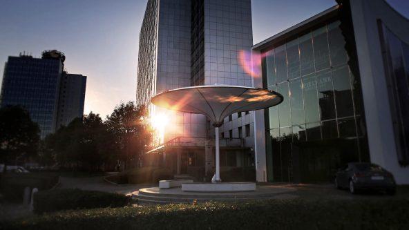 Spielbank - Stuttgart, Deutschland